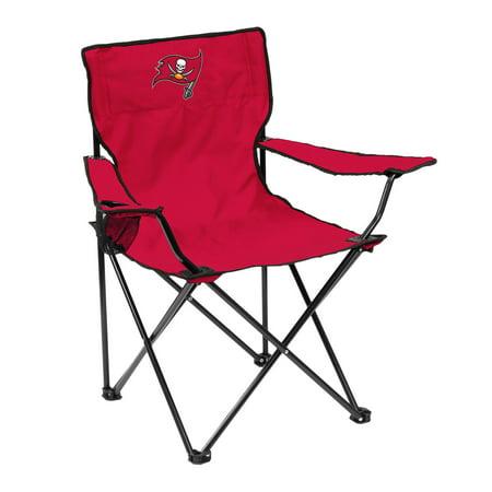 Buccaneers Furniture (Tampa Bay Buccaneers Quad Chair - No Size )