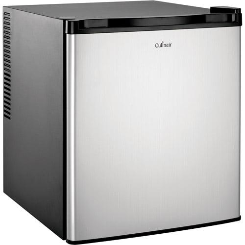 DPI Culinair Compact Refrigerator