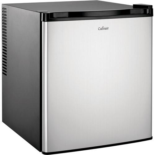 DPI Culinair Compact Refrigerator Part 40