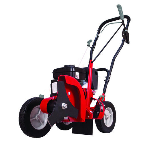 Southland SWLE0799 79cc 4 Stroke Gas Powered Lawn Edger by