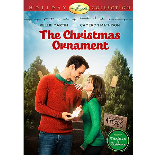 The Christmas Ornament (Widescreen)