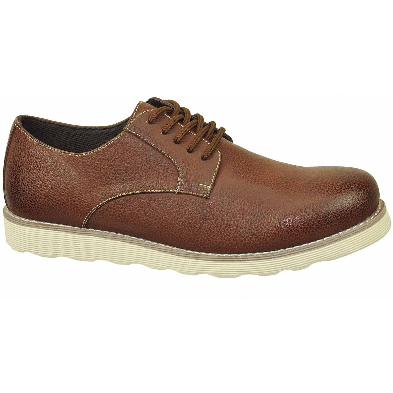 Dr. Scholl\'s Men\'s Wright Casual Shoe - Walmart.com
