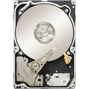 20PK 4TB CONSTELLATION ES SATA 7200 RPM 128MB 3.5IN SED FIPS