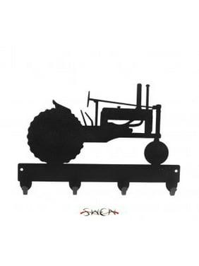 Product Image Tractor - John Deere Key Chain Holders 8885e3fa7