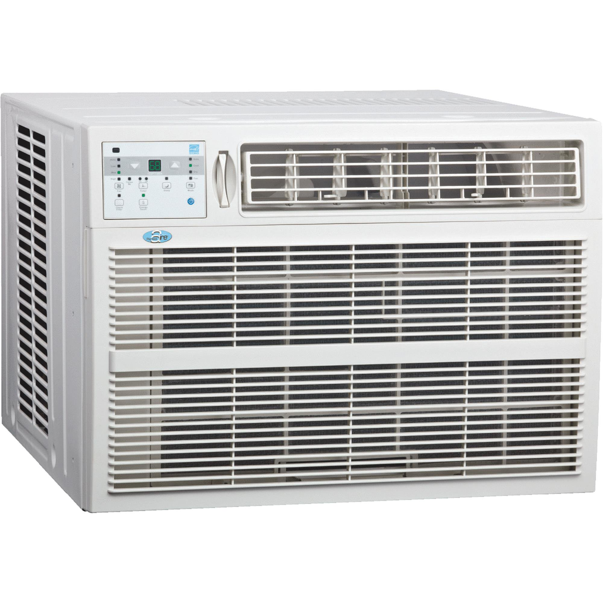 Perfect Aire 25,000 BTU Window Air Conditioner