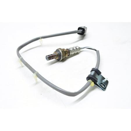 Mazda L334-18-861B Oxygen Sensor QTY 1 Oxygen Sensor Mazda Millenia
