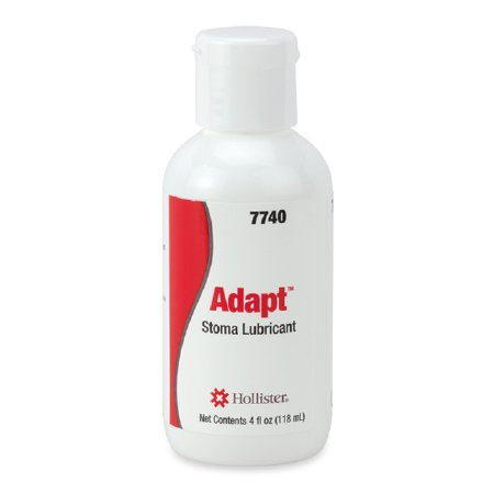Hollister Adapt Stoma Lubricant , Each of 1