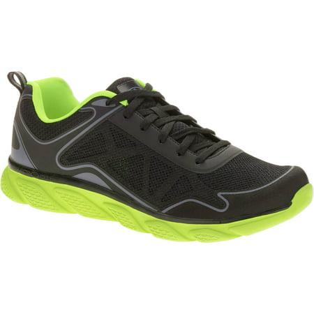 Walmart Size  Shoe Men
