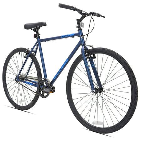 700c Men\'s Kent Fixie Bike - Walmart.com