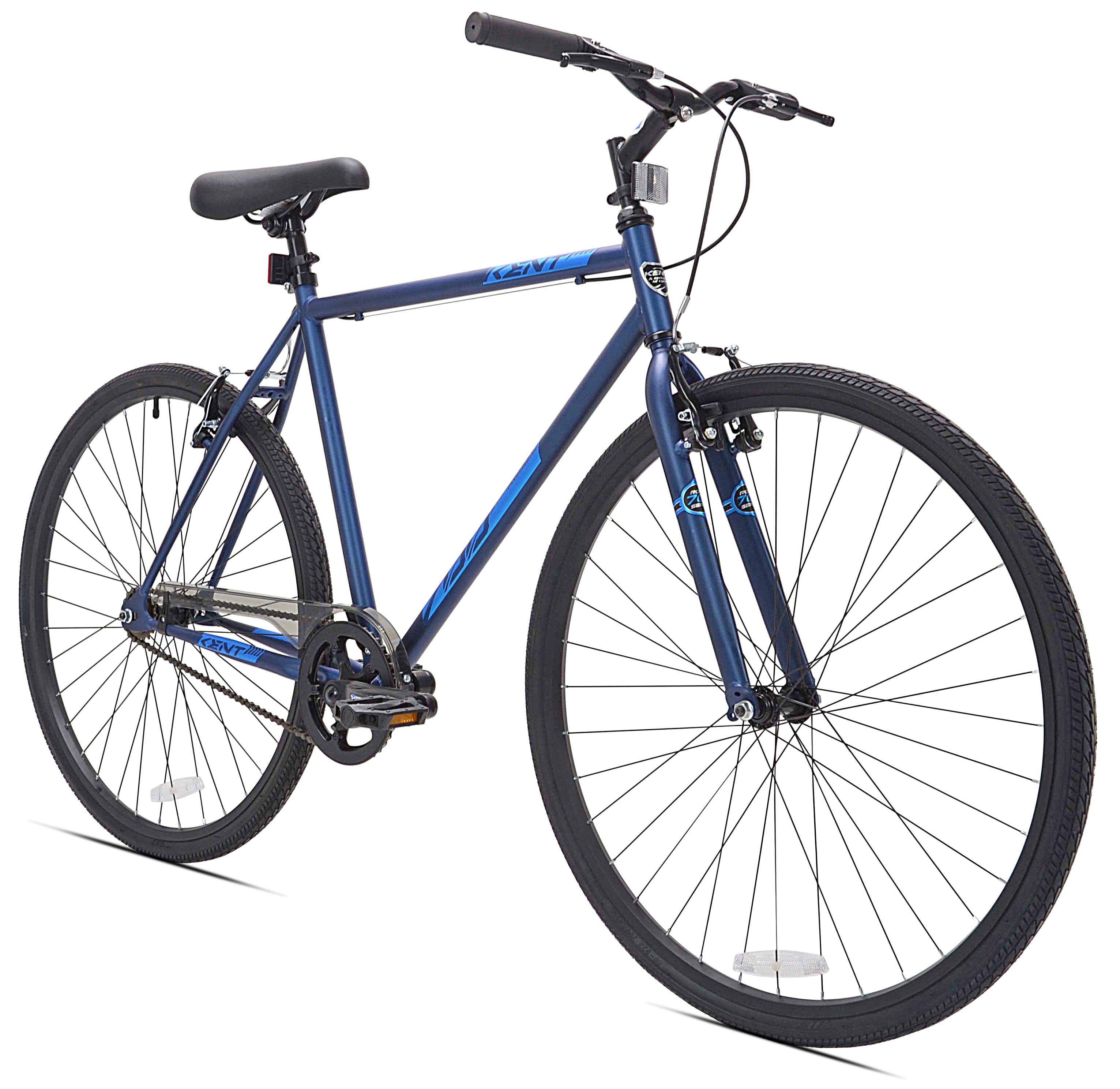 700c Men's Kent Fixie Bike