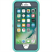 OtterBox Defender Series Case for iPhone 8 and iPhone 7, Borealis