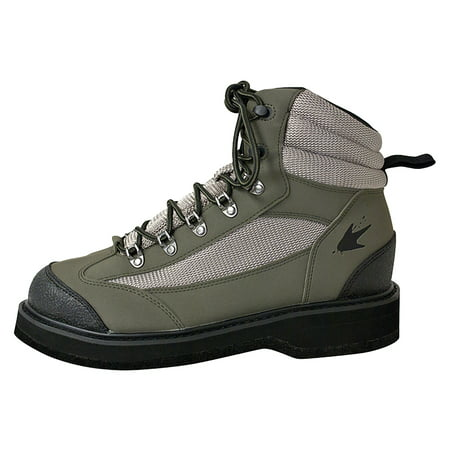 Frogg Toggs Hellbender Wading Shoe -