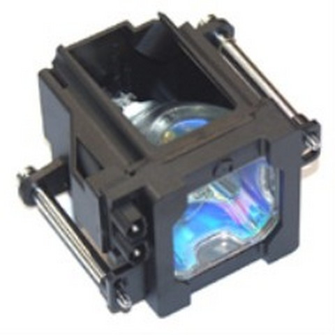 JVC TS-CL110U Projection TV Lamp Assembly with Quality Or...