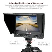 TVs, 4K HDTV, Smart TVs, LCD TVs   Walmart com - Walmart com