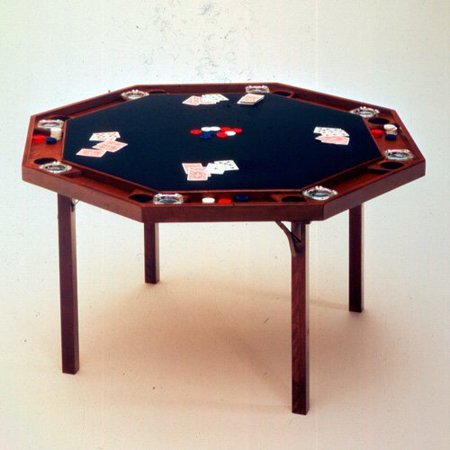 Felt Tablecloth Cover For Round Tables 36 48 60 Or 72 Inch Table Tops Sports Outdoors