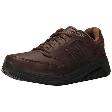 289d059879e99 New Balance - New Balance Men's Mens 928v3 Walking Shoe Walking Shoe ...