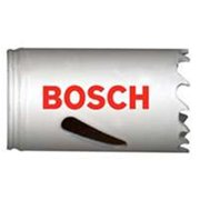 Bosch Power Tool Access HB363 3.625 in. Bi-Metal Hole Saw