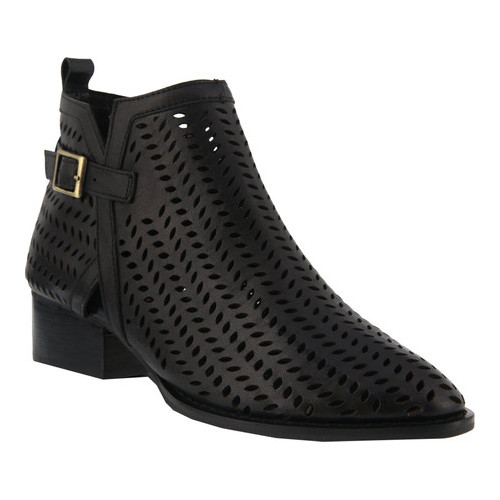 Women's Spring Step Andrey Bootie by