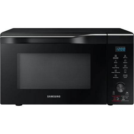 Samsung 1.1 Cu. Ft. Countertop Power Convection