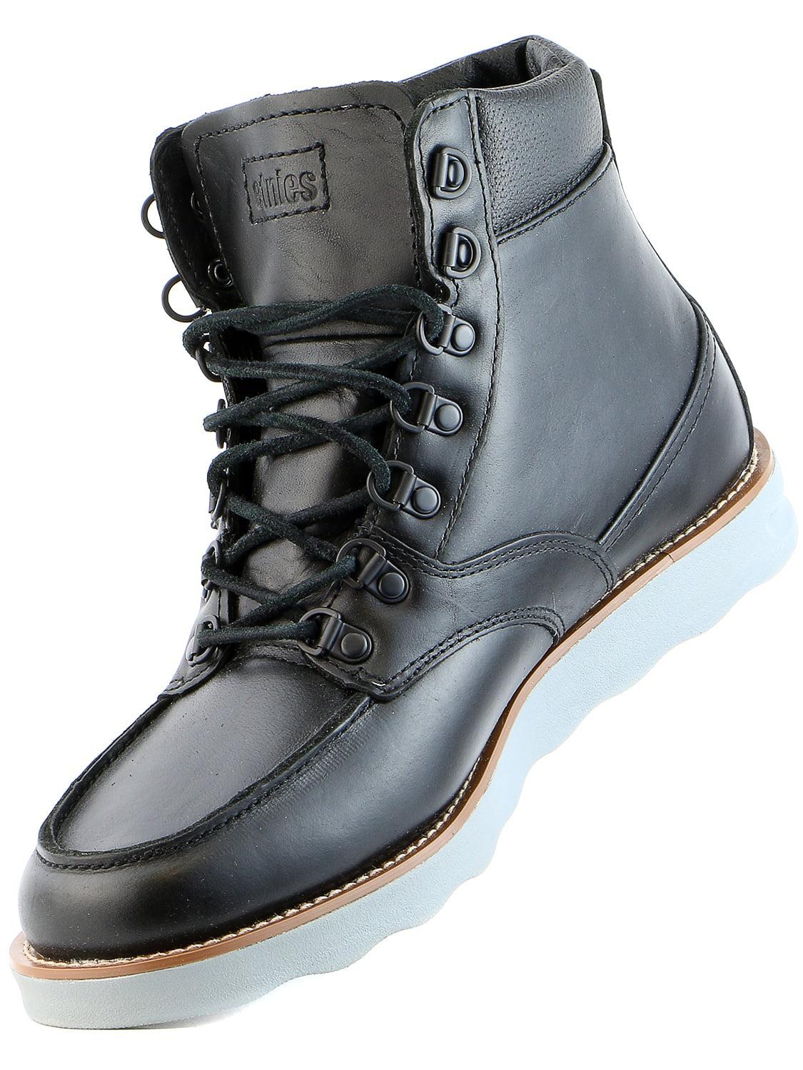 Etnies Militarise Boot  - Mens