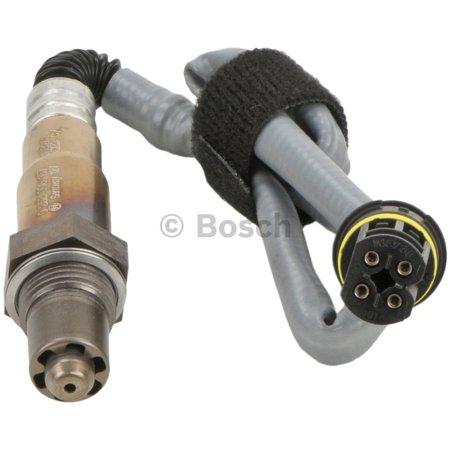 Bosch 16167 Oxygen Sensor