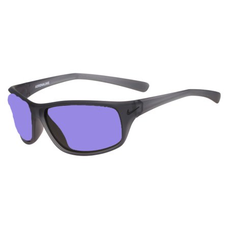 Polycarbonate Sodium Flare Lampworking Glasses in Nike Adrenaline - 64/42-14-135 ()
