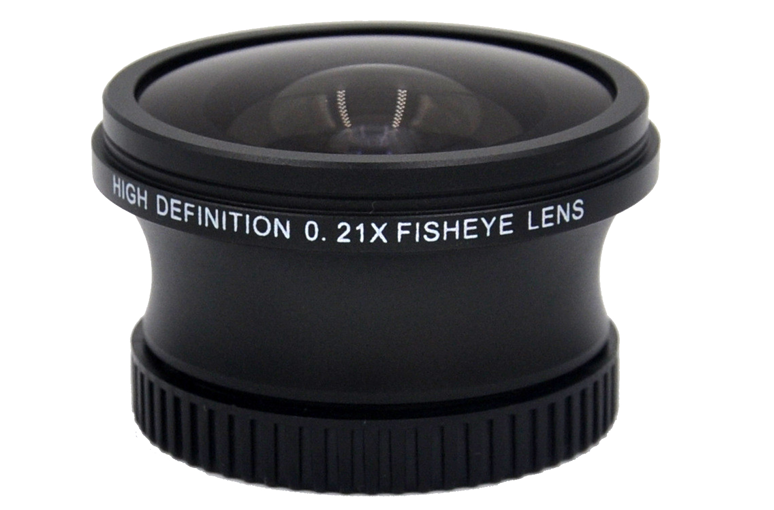 Canon PowerShot SX740 HS High Definition Multi-Coated /& Threaded 3 Piece Lens Filter Kit Includes Filter//Lens Adapter