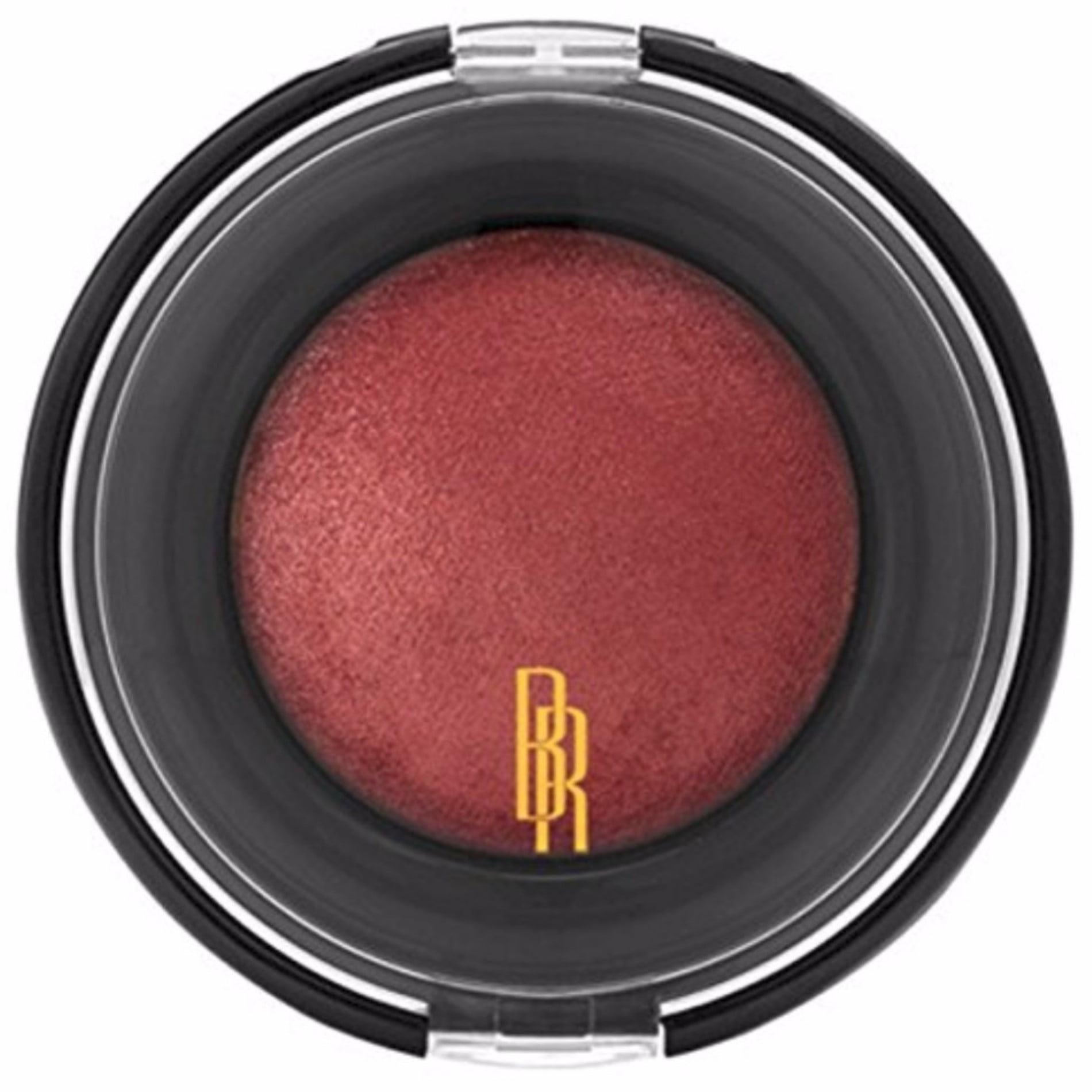 2 Pack - Black Radiance Artisan Color Baked Blush, Raspberry 0.1 oz