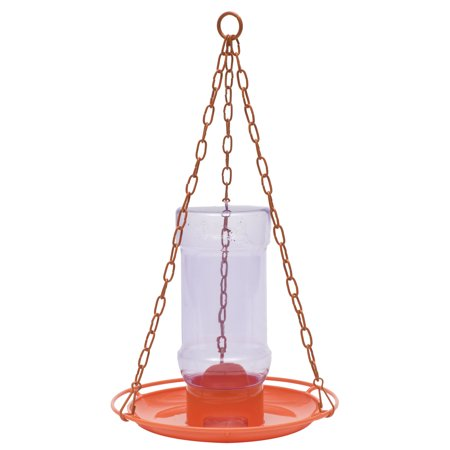 Perky-Pet Oriole Jelly Wild Bird -