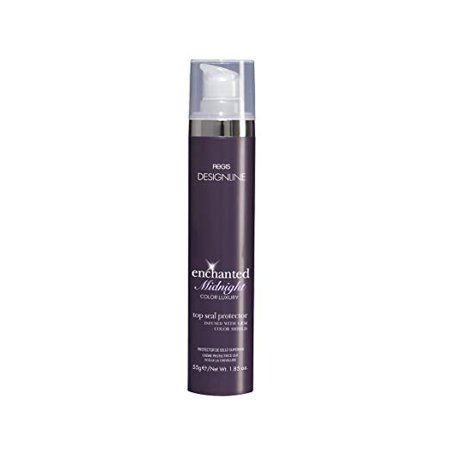 Enchanted Midnight Top Seal, 1.85 oz - DESIGNLINE - Heat Protectant Hair