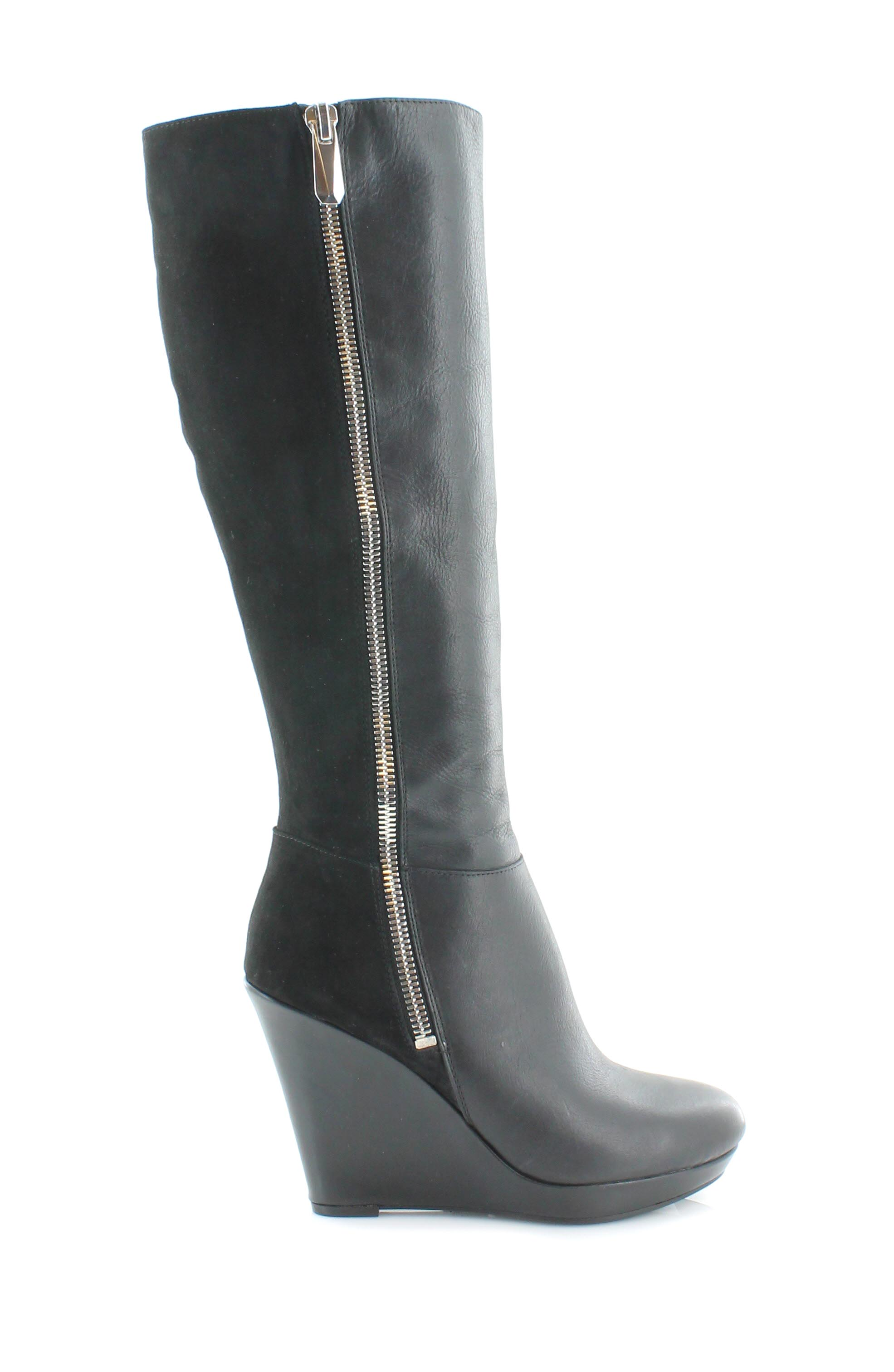 Bar III Tristan Women's Boots Economical, stylish, and eye-catching shoes