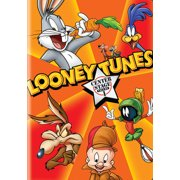 Looney Tunes: Center Stage Volume 1 by