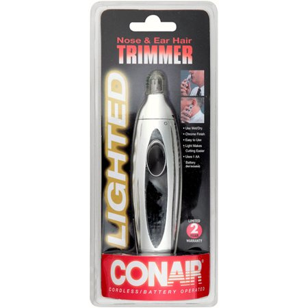 conair styling essentials hair trimmer conair deluxe chrome nose ear hair trimmer with 1186 | 7b96bc58 4a2b 4372 86b8 5da7e9f10fc6 1.02a67fd60763a35f04b82af74c2ed5ba