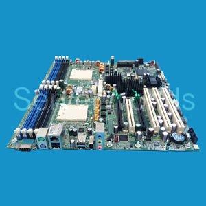 HP 503336-000 SYSTEM BOARD PRO 6005
