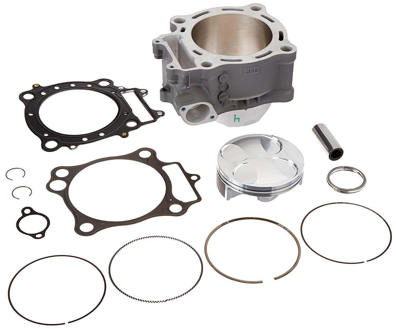 New Cylinder Works Standard Bore HC Cylinder Kit For Honda