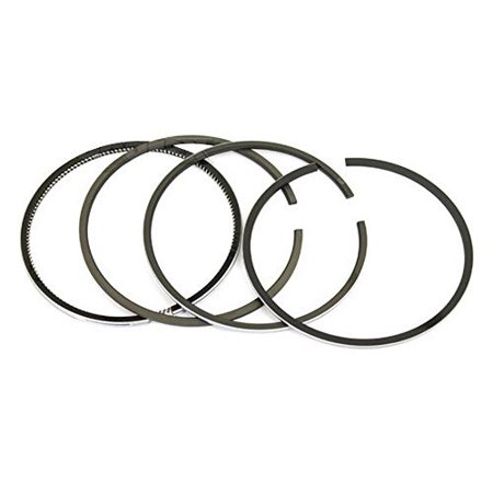 New Piston Ring Kit STD for Ford/New Holland 3230, 334