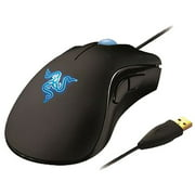 Razer DeathAdder Left-Hand Edition Gaming Mouse