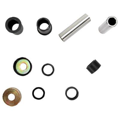 Pivot Works Swing Arm Bearing Kit for Yamaha TTR225 (Racing Swing Arm Pivot)