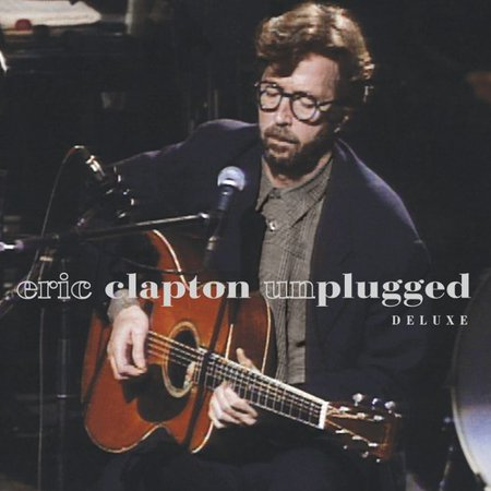 Unplugged: Expanded & Remastered (2 CD) (CD) ()