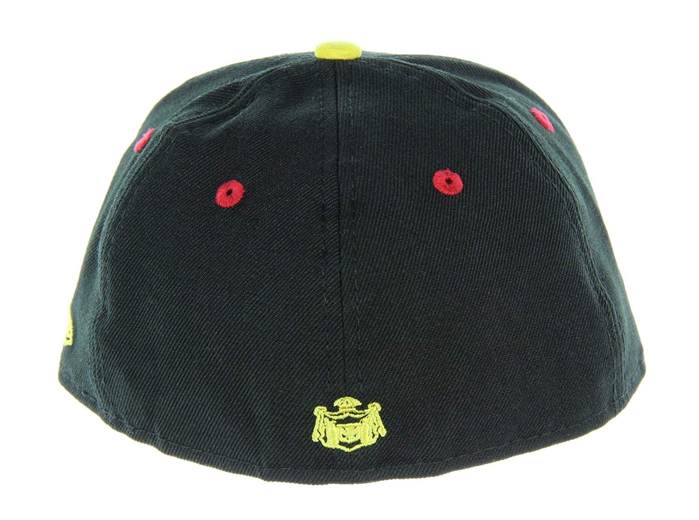 Unisex 32-Roy Halladay One Sizecowboy Hat Outdoor Baseball Cap Snapback Hat