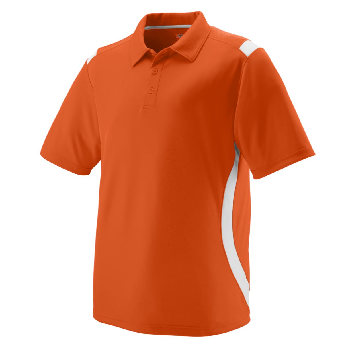 Augusta Sportswear MEN'S ALL-CONFERENCE SPORT SHIRT 5015