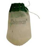 Coleman Insta Clip No. 21 Lantern Mantles for Lanterns