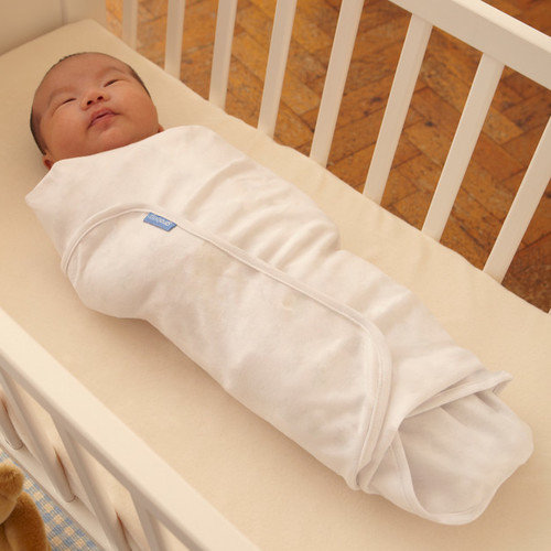 The Gro Company Swaddle (Pack of 2)