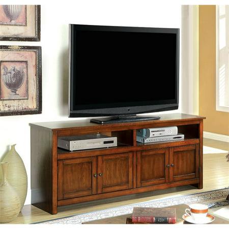 Furniture of America Killian 60
