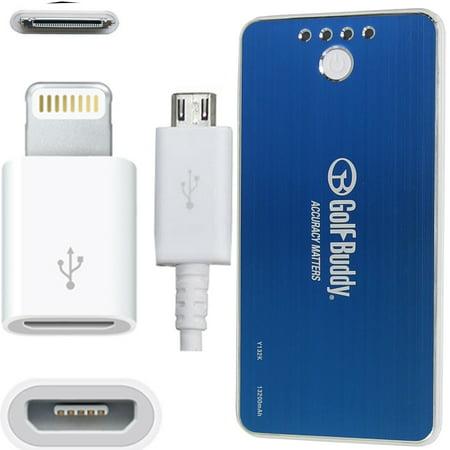 UPC 899665001091