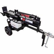 10.5 HP 28-Ton Log Splitter