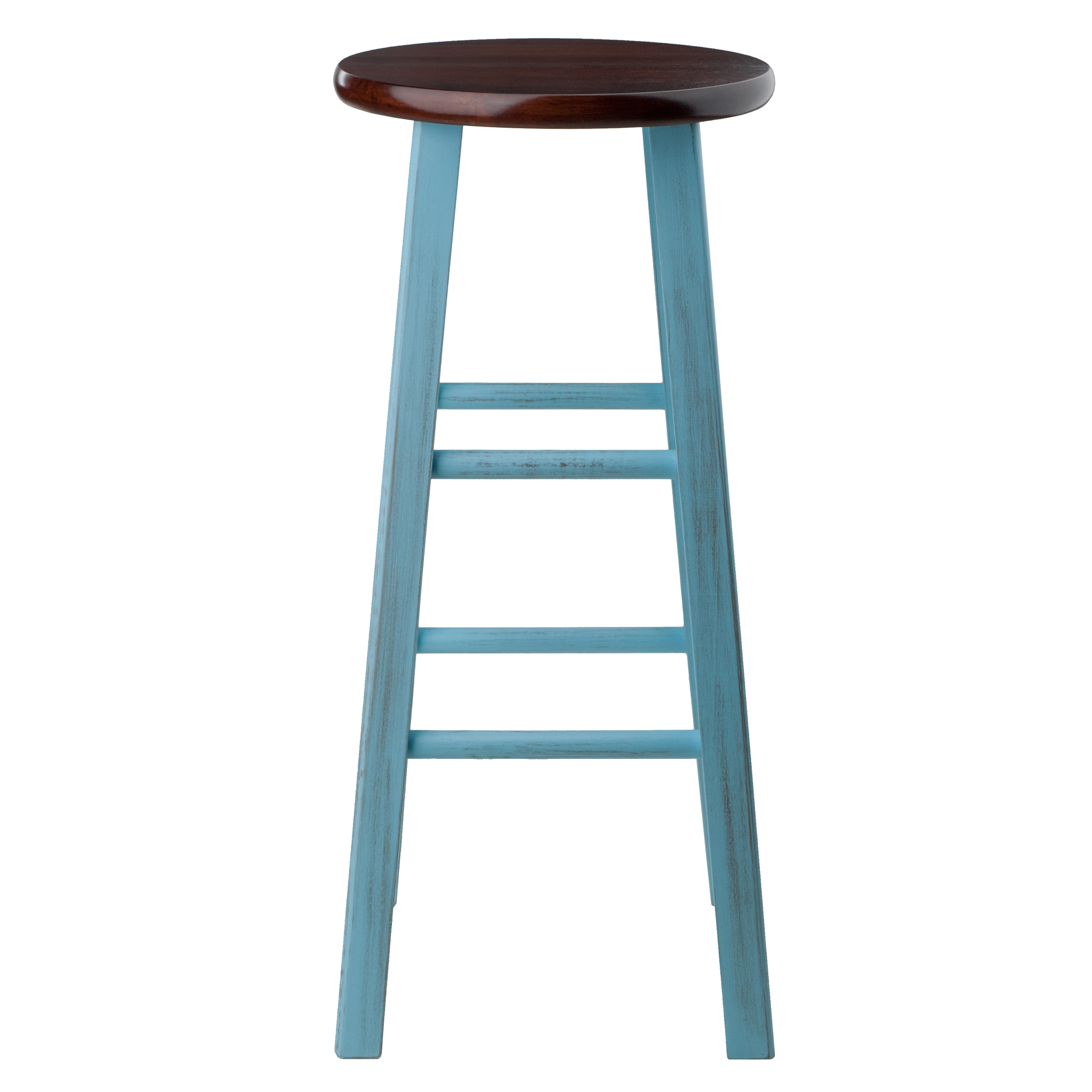 rustic rooms of stool back blue tall amazon target to cheap size kitchen swivel go metal full with bar best wood stools