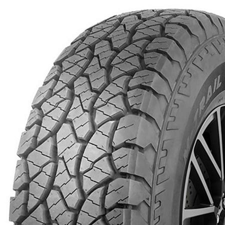 Momo m-8 m-trail at LT215/60R17 100H all-season tire