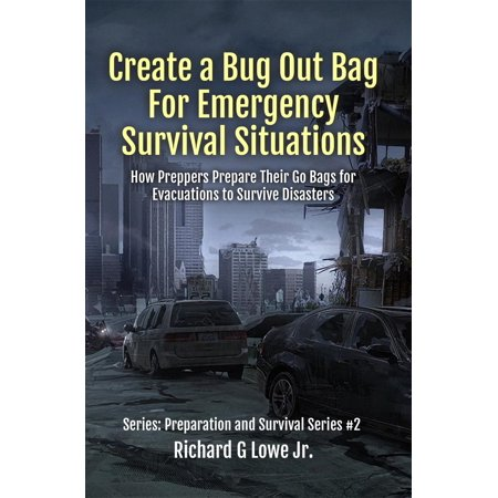 Create a Bug Out Bag for Emergency Survival Situations - (Best Mess Kit For Bug Out Bag)