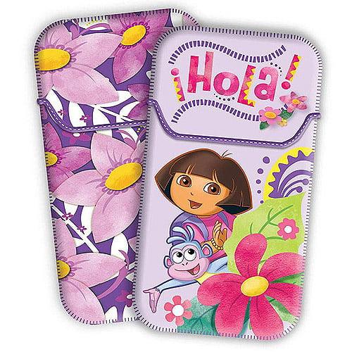 Dora the Explorer Case (DS)